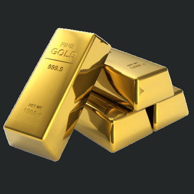 Gold Web Site Package